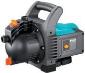 GARDENA Classic besproeiingspomp 3500/4 - 800W - 3600 l/u