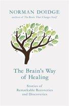 Brain's Way of Healing