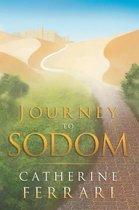 Journey to Sodom