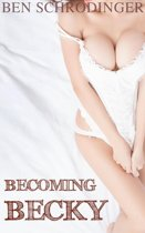 Becoming Becky