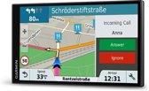 Garmin DriveSmart 61 LMT-D - Autoradio - Europa