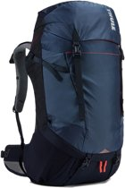 Capstone Backpack - Womens