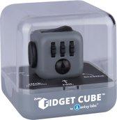 Fidget Cube Graphite - Friemelkubus