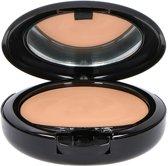 Make-up Studio Face It Cream Foundation -  WB4 Warm Beige