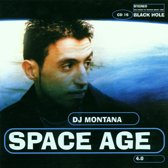 Space Age 4.0