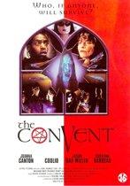 Convent (dvd)