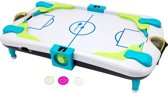 Imaginarium GO-AIR FOOTBALL - Airhockey met Flippers