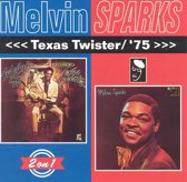 Texas Twister/'75
