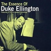 The Essence of Duke Ellington
