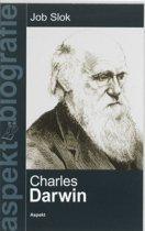 Aspekt Biografie - Charles Darwin
