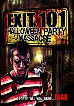 Exit 101-Halloween..