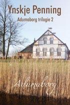 Adumaborg