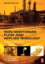 Non-Newtonian Flow and Applied Rheology: Engineering Applications