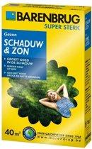 Graszaad - Schaduw en Zon 1 kg