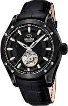 Jaguar Mod. J813/a - Horloge