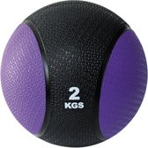 CORE POWER Medicine Ball 2 kg