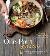 One-Pot Paleo