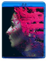 Hand.Cannot.Erase.+ 7