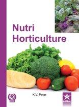Nutri Horticulture