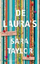De Laura's