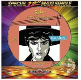 Hits Mix (Special Picture Disc)
