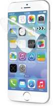 iLuv screenprotector 2-pack - clear - voor Apple iPhone 6 - 4.7