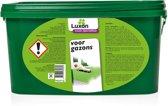 Luxan Ijzersulfaat - Algen- Mosbestrijding - 5 kg