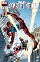 Ben Reilly: Scarlet Spider 2 - Spinnenjagd