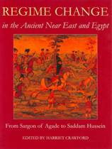 Regime Change in the Ancient Near East and Egypt
