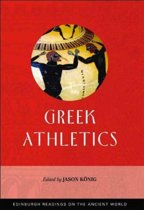 Greek Athletics