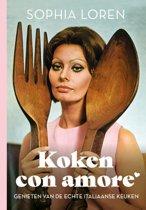 Koken con amore