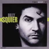 The Best of Billy Squier: 10 Best Series