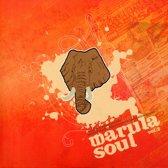 Marula Soul, Vol. 2