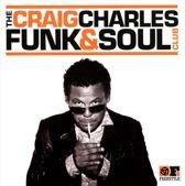 The Craig Charles Funk & Soul Club
