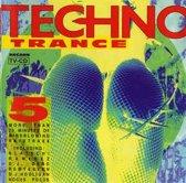 Techno Trance 5