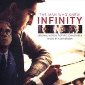 The Man Who Knew Infinity (Ori