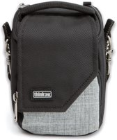 Think Tank Mirrorless Mover 5 - Heathered Grey