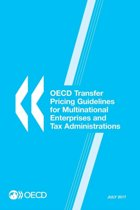 Oecd Transfer Pricing Guidelines for Mul