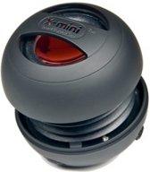 X-mini II Capsule Speaker Mono (Zwart)