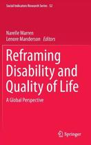 Reframing Disability and Quality of Life