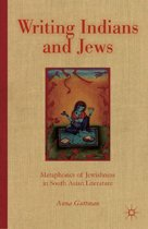 Writing Indians and Jews