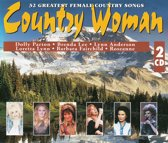 Country Woman volume 1