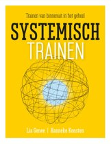 Systemisch trainen