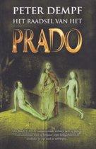 Het raadsel van Prado