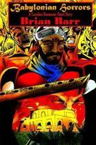 Babylonian Horrors: A Carolina Daemonic Short Story
