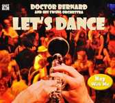 Doctor Bernard And His Swing Orches - Let'S Dance
