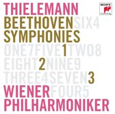 Symphonies No.1