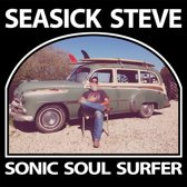 Sonic Soul Surfer (Limited Edition)