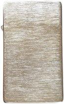Sarome aansteker KSCW1-01 Licht Grijs