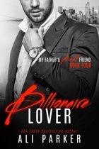 Billionaire Lover